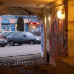 улица кирова в калуге