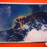 мадагаскар из космоса снимок