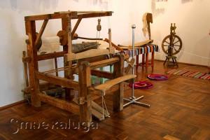 выставка калуга