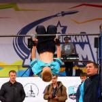 космический джем фестиваль калуга