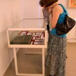 выставка «Да вознесет вас господь в свое время» калуга