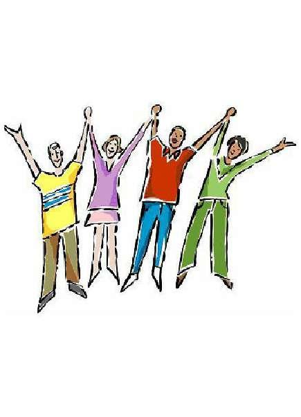 День молодежи в Калуге отпразднуют 20, 27, 28 июня и с 4 по 6 июля