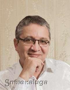 Директор Брянского государственного театра драмы о впечатлениях от калужских гастролей