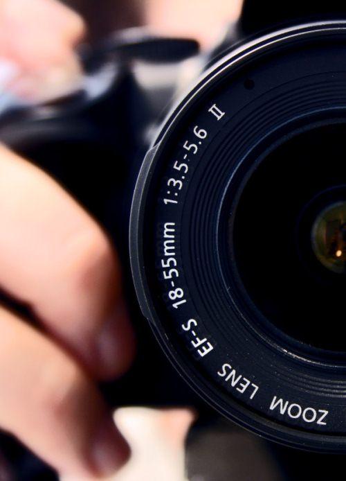 В Калуге проходит фотоконкурс для работающей молодежи «Семейный альбом»