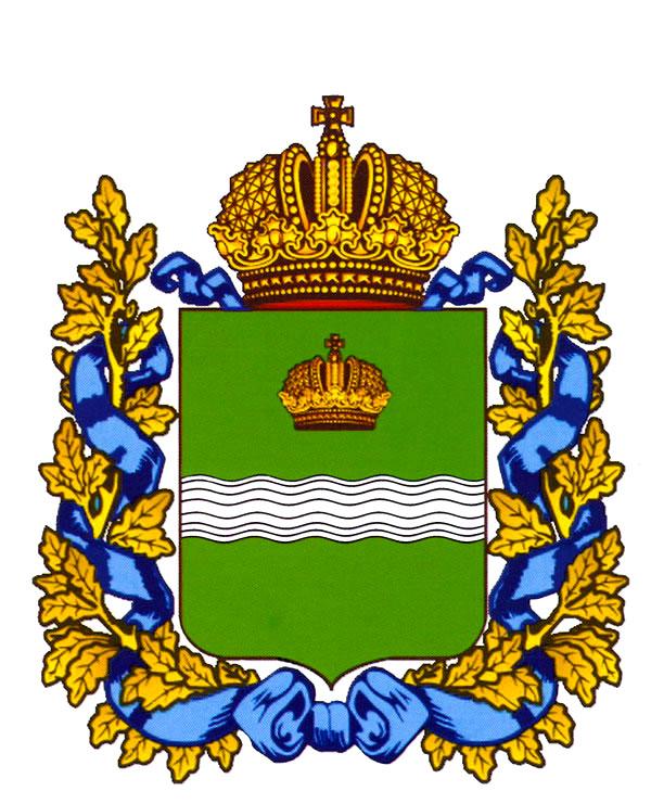 5 июля в полдень во всех районных центрах прозвучит гимн Калужской области