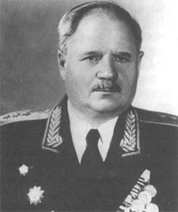 чБолдин_Иван_Васильевич калуга