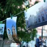 Экспресс-выставка фотографий калуга