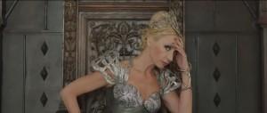 """Кадр из фильма """"Тайна четыре принцесс"""" калуга"""