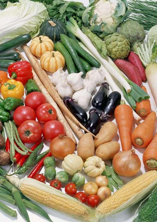 На празднике «Калуга урожайная» среди всех гостей разыграют теплицу, а калужские садоводы и огородники представят свои достижения