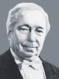 Максим Михайилов - народный артист СССР, певец, актер кино конкурс
