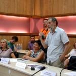Авто скульптуры, Александр Смирнов, рассказывает о проекте калуга