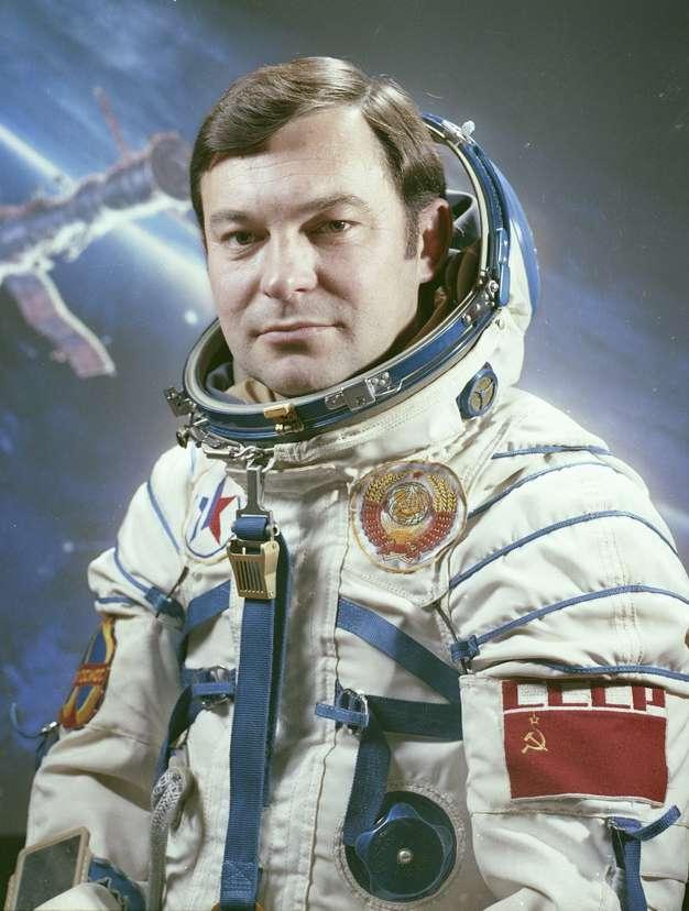 «Калужские барды» вновь соберут друзей, в том числе летчика-космонавта