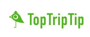 TopTripTip калуга