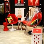 Выставка Павла Астрахова калуга
