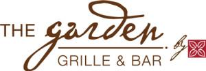 The Garden Grille & Bar при отеле Hilton Garden Inn