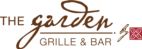 «The Garden Grille & Bar» Ресторан при отеле