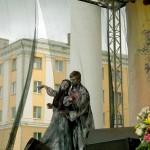 Театр креативного танца Т.Е.К.Т. калуга