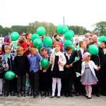 Дети ждут приезда Патриарха калуга