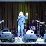 Mary McBride Band калуга