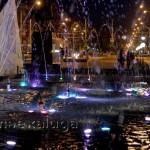 Площадь Победы город калуга