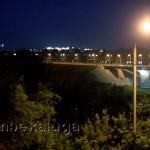 ночная калуга3_5