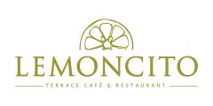 Ресторан итальянской кухни LEMONCITO