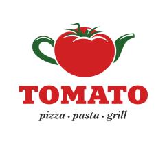 «Томато» Пиццерия