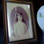 Великая Княгиня Ольга Александровна в детстве калуга