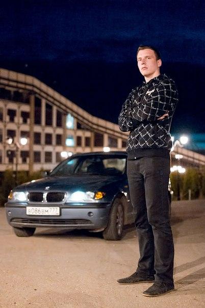 Песни Ската и других 18 исполнителей о Калуге прошли во второй тур конкурса «Мой любимый город»