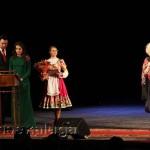 Светлана Немоляева калуга