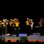 Центральный военный оркестр Российской Федерации калуга