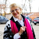 (автор фотографии - Юлия Чекарёва) калуга