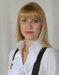 Вероника Александровна Винель калуга