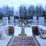 храм в честь Архангела Божия Михаила в калуге
