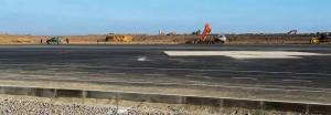 "Международный аэропорт ""Калуга"" (19.11.2014 г.) в калуге"