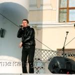 Скат (Андрей Скатов) калуга