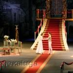 """Спектакль """"Комната невесты"""" в калуге"""
