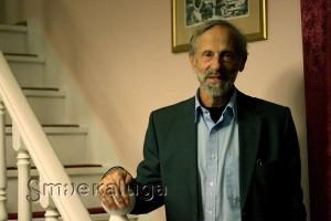 драматург и писатель Валентин Красногоров калуга