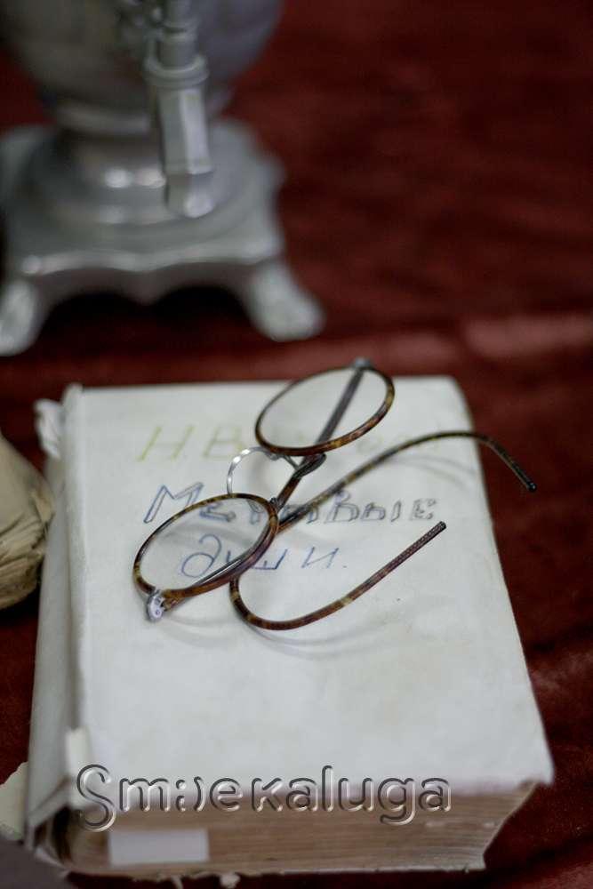 К 70-летию Великой Победы выйдет калужский художественный фильм «Неоконченный дневник»