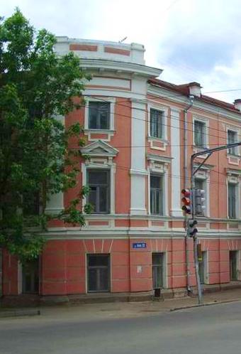 В Городской управе подвели итоги конкурса «Предания старой Калуги»
