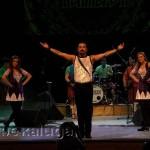 танцевальное шоу «Ars Longa» калуга