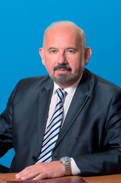 Гимн Калуги