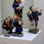 Куклы Марины Гусевой калуга
