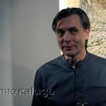 Исмаил Ахметов калуга