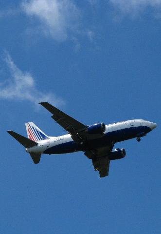 Первый технический полёт в международном аэропорте «Калуга» намечен на 17 декабря
