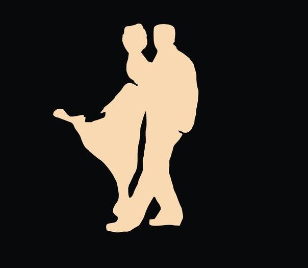 Школа танго «Escuela de tango — Калуга»
