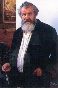 1 февраля в Калуге пройдёт вечер памяти Игоря Солдатенкова