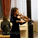 """На открытии выставки """"Дети в искусстве"""" калуга"""