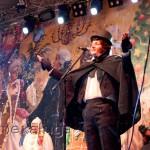 Александр Пушкин (Кирилл Ланцев) калуга