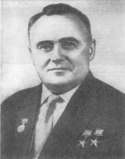 В Калуге пройдут I Всероссийские детско-юношеские научные чтения памяти С. П. Королёва